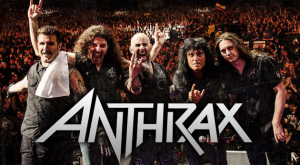 anthrax2015band