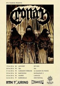 conan-gira-europea-2016