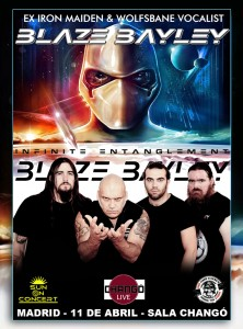 gira-blaze-bayley-Madrid