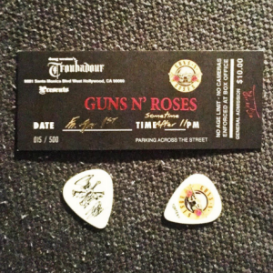 guns-n-roses-ticket-troubador-2016