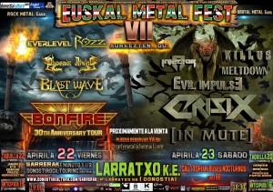 in-mute-euskal-metal-fest