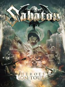 sabaton-heroes-on-tou