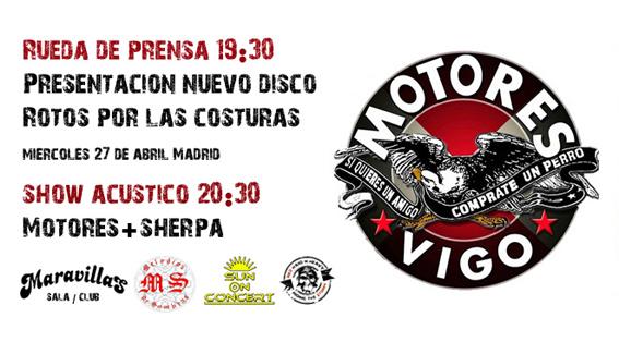 MotoresPortada_Presentacion2