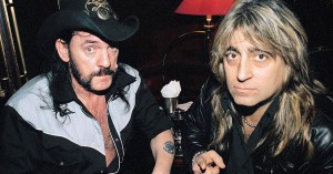 Motorhead-Lemmy-with-Mikkey-Dee