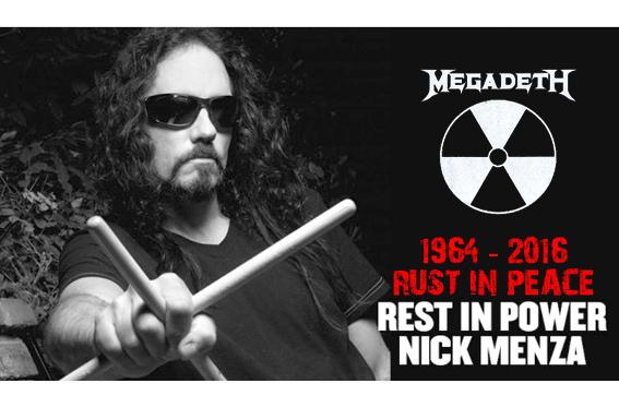 RIP-Nick-Menza copia
