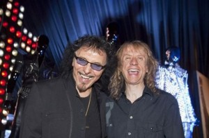 black-sabbath-s-tony-iommi-and-diamond-head-s-brian-tatler-at-the-home-of-metal-launch-670078078