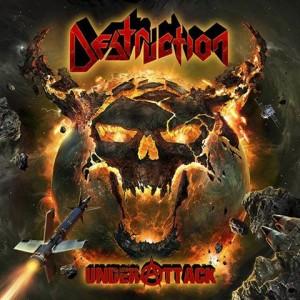 destruction-under-attack-artwork