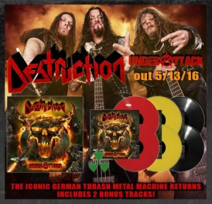 destruction-under-attack-promo-vinyl-flyer-mo92134ilmfsp