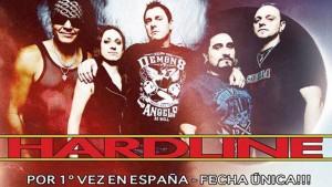 hardline-2016-620x350