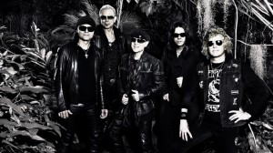 scorpions-return-to-forever-2-1024x576