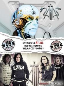 Aviso Atlas