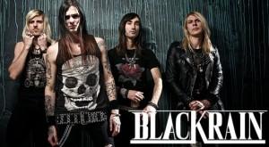 BlackRain-group-photo-e1458393315515