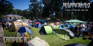 Resurrection-Fest-2016-Camping-A