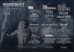Resurrection-Fest-2016-Poster-4-Split-by-days-ESP-Landscape