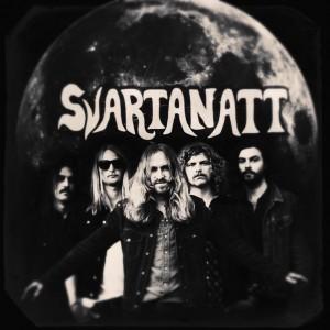 Svartanatt-Band