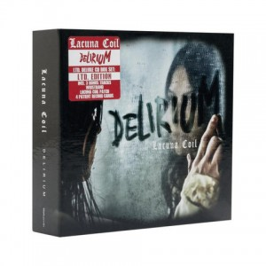 large_lacuna-coil-delirium-limited-deluxe-edition-cd