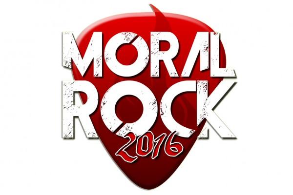 logo_moralrock2016_transparente_01