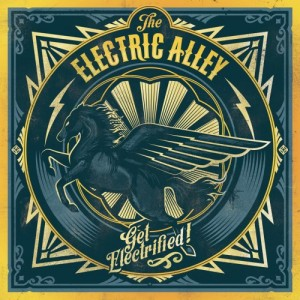 portada-theelectricalley-get-electrified-500x500