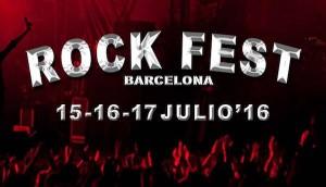 rock-fest-barcelona-2016