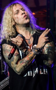 ted poley 02 1509