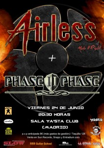 Airless-+-Phase-II-Phase