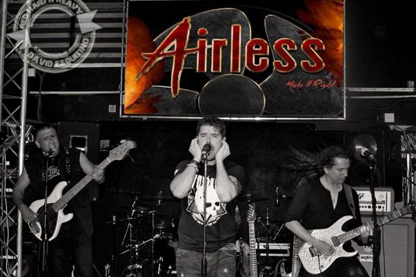 Airless3 copia