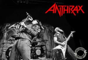 Anthrax_11 copia