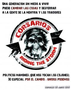 Aviso-Corsarios_eleccionesJunio16