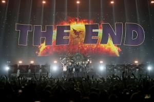 Black-Sabbath-publica-el-EP-The-End-que-podrá-comprarse-solamente-en-los-conciertos-de-su-gira-de-despedida-2016