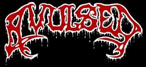 avulsed_logo3rojo