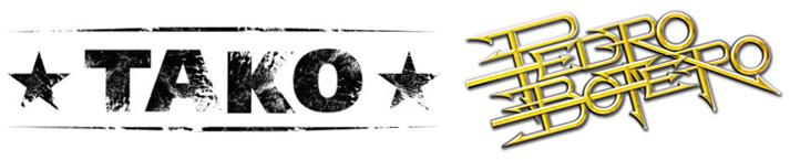 tako-logo-nuevo-jpg-2 copia