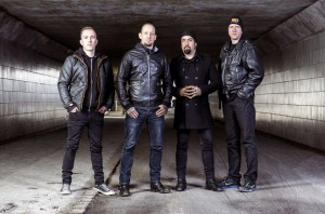 volbeat-press-2016-billboard-1548