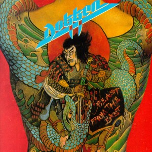 Dokken_-_Beast_from_the_East