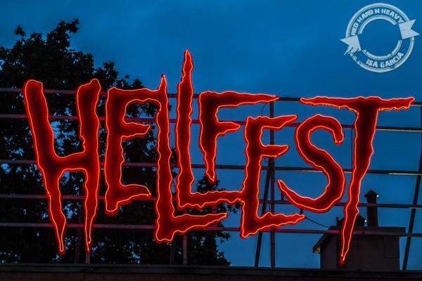 Hellfest ambiente 17