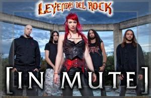 IN-MUTE-en-Leyendas-del-Rock