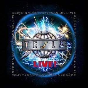Tesla-Mechanical-Resonance-Live-Limited-Gatefold-black-V