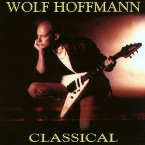 WolfHoffmannClassical1997