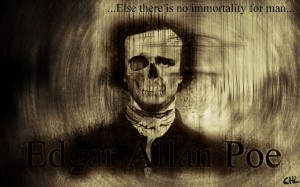 edgar_allan_poe_wallpapers_fondos_04