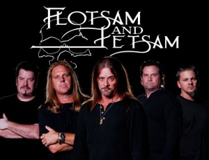 flotsam-and-jetsam-banda