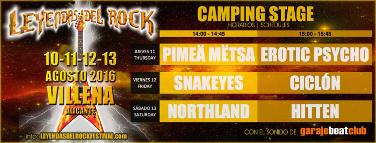horarios_camping