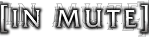 logo-inmute