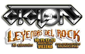 logo-leyendas-CiclonCopia