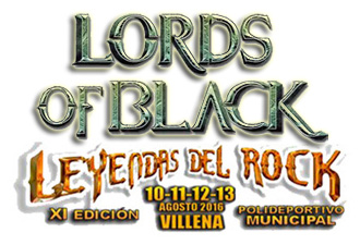 logo-leyendas-LOB