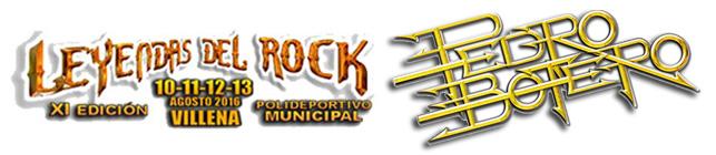 logo-leyendas-Pedro Botero1