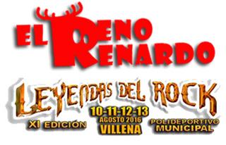 logo-leyendas-Reno