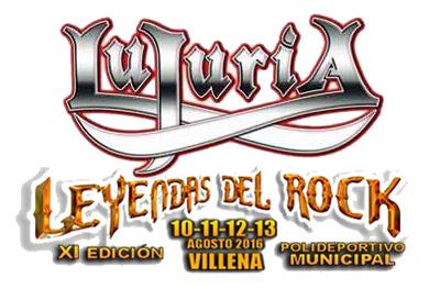 logo-leyendas-lUJURIA