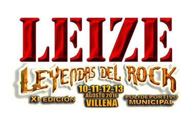 logo-leyendasLeize