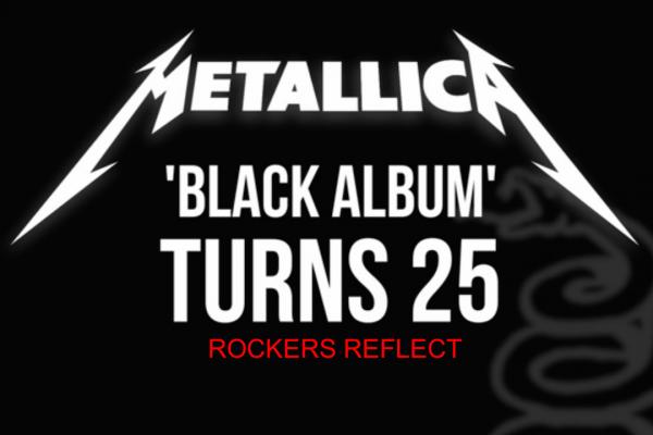 metallica-black-album-featured