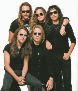 metallica-bob-rock