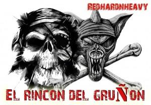 el-rincondelgrunon_rhnh